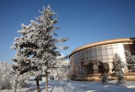 Синоптики раскрыли, когда в Омской области ослабнут морозы