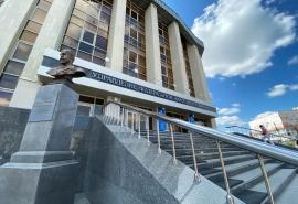 Работа с кассой для омских ИП пополнилась рядом требований