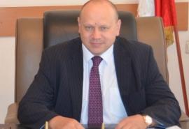 Глава «ОмскВодоканала» Шелест дал пояснения по новой плате в квитанциях