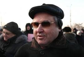 Смолин высказался по поводу президентства в омском вузе