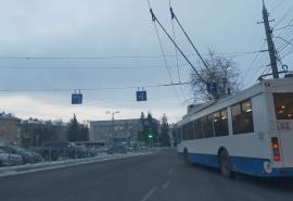 Обнародован состав комиссии, утверждающей объем субсидий на перевозки по Омской области
