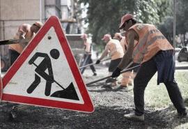 Назван подрядчик, получивший контракты на благоустройство омских дворов за 23 миллиона