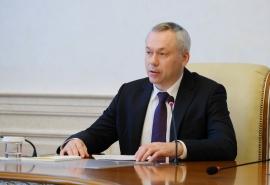 В Новосибирской области в 2020 году введено в 1,5 раза больше жилья, чем в Красноярском крае