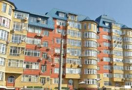 Кооператив с одобренным проектом реконструкции роскошного долгостроя в центре Омска могут обанкротить