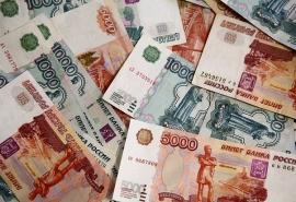 Выросла задолженность по зарплате перед омичами