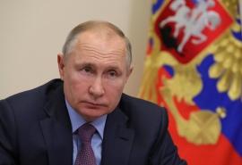 Владимир Путин утвердил новые критерии оценки эффективности российских губернаторов