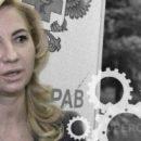 Экс-министр здравоохранения Омской области Ирина Солдатова не смогла обжаловать  заочный арест
