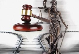 ВККС присвоила квалификационные классы пяти омским судьям
