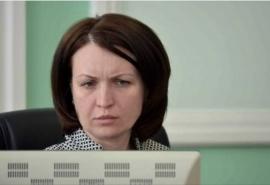 «Омск. Метель. Мой «зверь»: Фадина выложила признание с ночного рейда