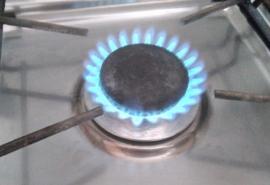 «Омская областная газовая компания» поплатилась за резкое повышение тарифов на техобслуживание