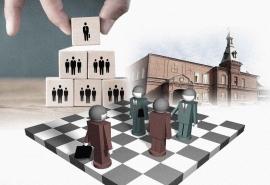 ИНСАЙДЫ НЕДЕЛИ: для горсовета Омска встала перспектива довыборов