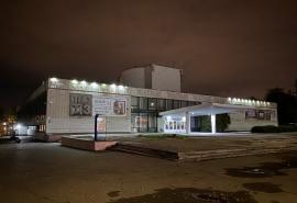 Стало известно, сколько средств в Омской области определят на реконструкцию учреждений культуры
