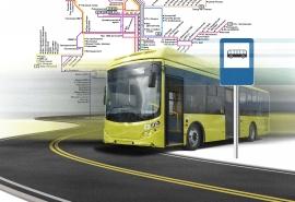 Стало известно, сколько достанется каждому району Омской области на пассажирские перевозки