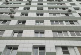 В Омске более чем в 40 домах отремонтируют лифты – СПИСОК АДРЕСОВ