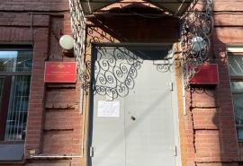 Стали известны детали призывной кампании в Омской области