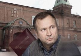 ИТОГИ НЕДЕЛИ: старт праймериз «Единой России», решение по депутатству Федотова и бешенство в Омске