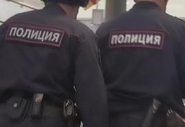 В Омске отравившегося подростка «эвакуировали» из троллейбуса