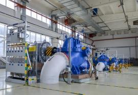 Транснефть – Западная Сибирь повышает эксплуатационную надежность производственного оборудования
