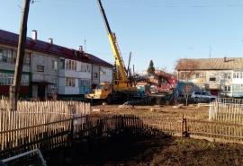 Названы адреса домов Омска и области для капремонта в 2021 году