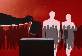 К выборам в Омской области стало еще меньше партий