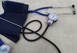 Омский врач-кардиолог рассказала о страшном влиянии алкоголя на сердце