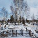 Смертность в Омской области превысила рождаемость