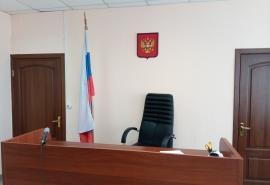 В Омске по решению суда ликвидировали фонд помощи детям