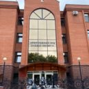 Перед стартом дорожного сезона «судебно повздорили» два ДРСУ на севере Омской области