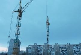 В каких районах Омска чаще и реже всего покупают жилье?