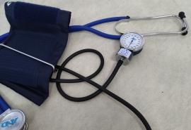 В Омской области заболеваемость пневмонией выросла более чем в 5 раз