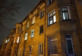Омичи массово залезают в кредиты для покупки жилья