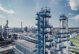 В одной из структур омского «Газпрома» сменился директор