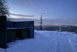 Объявлено о «миграции» опасных отходов из Омской области в Пермь