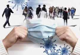 Объявлена тема оперштаба по коронавирусу в Омске на 14 апреля