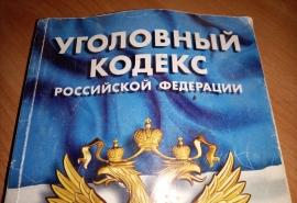 В Омской области родные братья рискуют загреметь в колонию из-за чужих боеприпасов