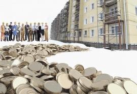ГЖИ заявила о нарушениях по домам в Омской области после капремонта