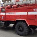 Омич, променявший Омск на глухую деревню ради кузницы, погиб на пожаре
