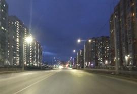 На Омскую область передали ошеломительное потепление