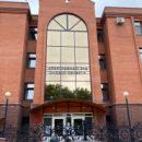 Омский футбольный клуб Пенкина засудили за коммерческую деятельность на муниципальной земле