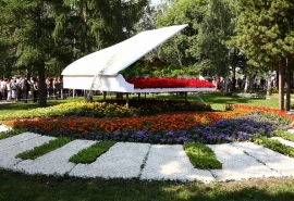 В мэрии Омска сделали заявление по будущему «Флоры»