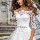 Где купить свадебное платье недорого?